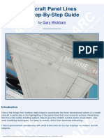 Cessna 172 N Aircraft Operations Manual
