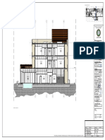 SAS_D_ARC_1504_Hsections_V00_R02.pdf