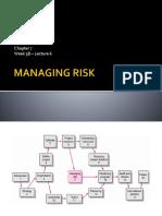 Week 3B_Managing Risk_Revised 05.07.2015.pdf