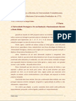Historia da Universidade Conimbricense.pdf