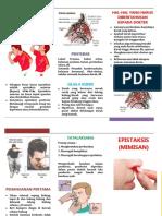 Leaflet TataRaniFitrah