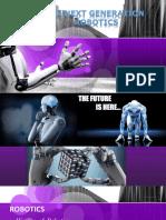 Robotics.pptx