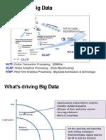 big data overview.pptx