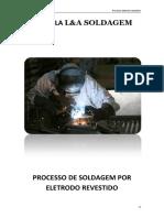 APOSTILA_ELETRODO_REVESTIDO_L&A_rev.2.pdf