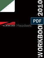ACROS Workbook Steuersatz 2.0.1 02
