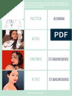 A1-L1 Famosos Nacionalidades Profesiones (1).pdf