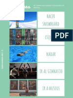 A1-L1 Aficiones (2).pdf