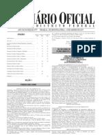 DODF 009 14-01-2019 INTEGRA.pdf