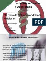 STILLMAN MODIFICADA.2