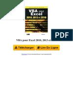 8Z7N-vba-pour-excel-2010-2013-et-2016-par-daniel-jean-david-B01F4DOPPS.pdf