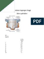 PCBDesignTutorialRevA[1]
