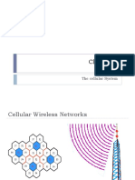 Cellular Cocept(chapter4).pptx