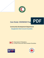 Case Study_CDI2WASH Program