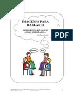 LIBRO_Imagenes_para_hablar_II.pdf