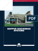 Hopper Discharge Systems