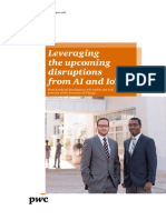 pwc-ai-and-iot.pdf