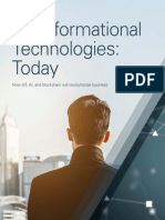 Tt Technologies White Paper 4498079