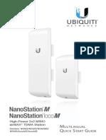 NanoStation_M_Loco_M_multilingual_QSG.pdf