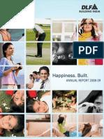 annualreport-2009DLF
