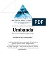 Umbanda - Eduardo Parra.pdf
