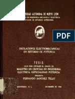 1080072465.PDF