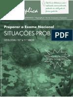94 SITUAÇÕES-PROBLEMA DE GEOLOGIA _ 10.º e 11.º ANOS.pdf