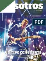 Edición Impresa 12- 01- 2019