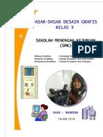 MODUL DASAR-DASAR DESAIN GRAFIS JILID 2 FINAL.pdf