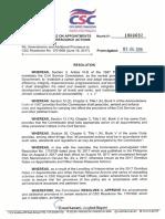 2017ORAOHRA(RevisedJuly2018)CSCResoNo1800692_af.pdf