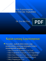 edu 3053 - nota 3
