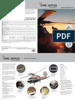 Skyflex Heli App Guide A4 Sm