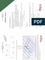 Note de Calcul Du Pont Roulant