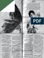 3378_rang-e-hayat-bookspk.pdf