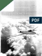 124477252-The-Manual-of-Aviation-Meteorology(1).pdf