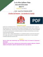 Proyecto la granja.docx