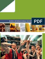 Burse Internationale de Marfuri 2018-2019_suport Ppt