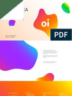 IDENTIDADE VISUAL OI 2016.pdf