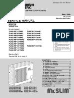 Manual AWHP Udemodul