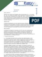 Parlamento Europeu_ Fichas Técnicas -4.7.6-4.7.6.     A indústria espacial