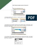 modul interaktif.docx