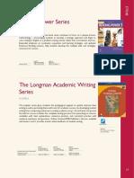 127214034-The-Longman-Academic-Writing.pdf