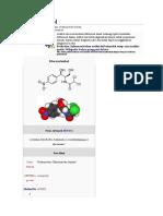 Kloramfenikol (Wikipedia)