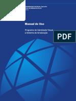 IDENTIDADE VISUAL UNESP.pdf