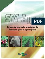 Livro-SWAgro-digital.pdf
