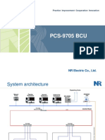 PCS-9705 BCU_V1.00