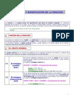 la-oracion.pdf