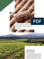 Introducción-al-Mundo-del-Vino.pdf