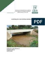 Construção de Pontes - Especificações Técnicas.pdf