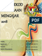 COVER RPH 2018.docx