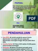rosianna sirait - powerpoint.pptx